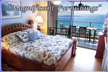 Mahana condo rental. Maui oceanfront condo rental information with detailed descriptions of Maui rental property at the Maui Mahana at Kaanapali. Maui vacation rental by owner saves you money and provides friendly personal service to ensure your Kaanapali vacation rental is a success. Click now for more information about our Maui Mahana condo rental.